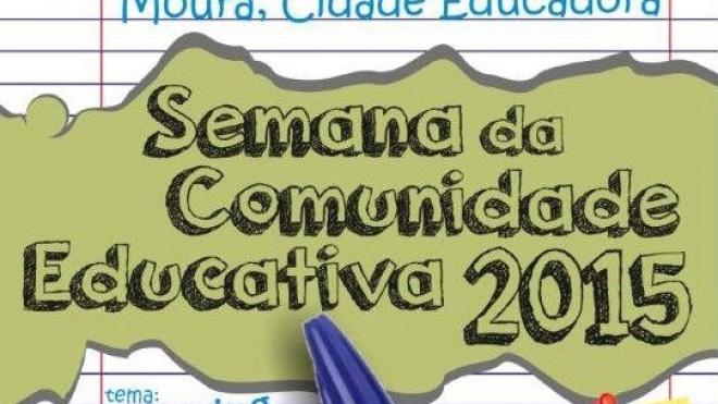 Carta Educativa do concelho de Moura em debate