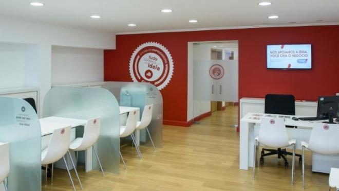 Oficina do Empreendedor com balanço positivo