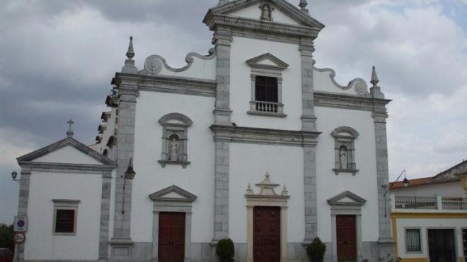 Bispo de Beja extinguiu o DPHA da Diocese