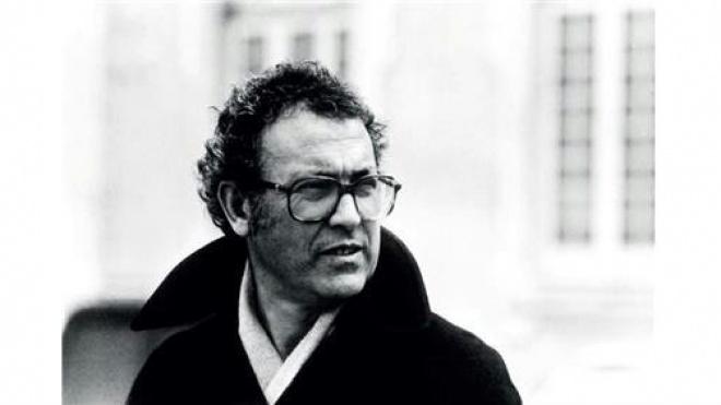 Castro Verde lembra Zeca Afonso