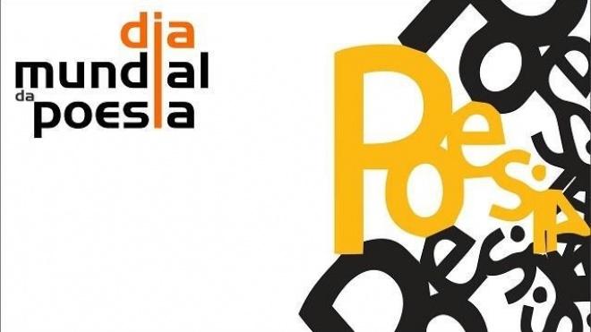 Aljustrel celebra Dia Mundial da Poesia