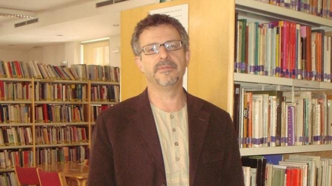 ASSESTA divulga regulamento  Prémio Literário Joaquim Mestre