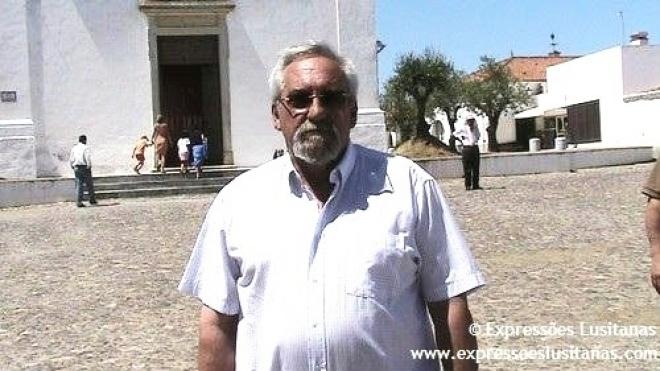 CDU de Castro Verde já entregou listas no Tribunal de Almodôvar
