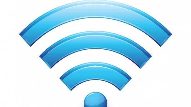 """""""Castro Wireless"""" : É apresentado hoje"""