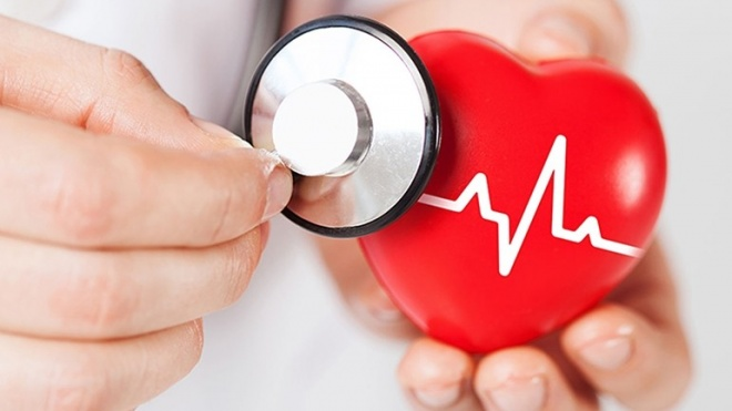 II Jornadas de Cardiologia da ULSBA