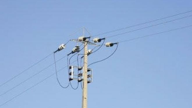 Aljustrel: autarquia promove sessões sobre electrificação rural