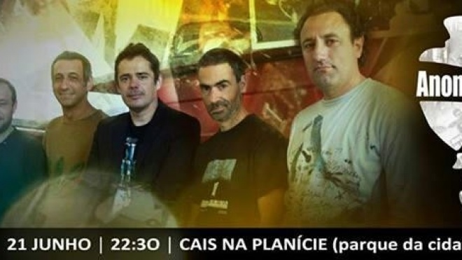 Sulinidades: Dez dias de música no Parque da Cidade, em Beja