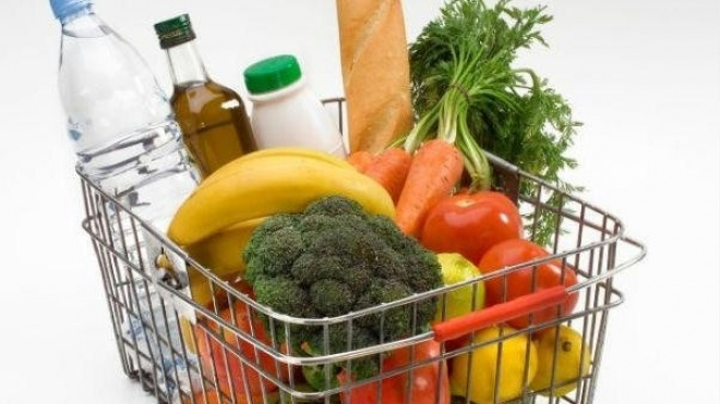 """Assinala-se hoje o """"Dia do Consumidor"""""""
