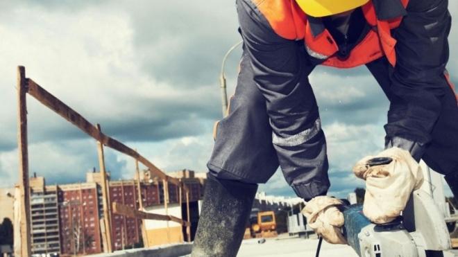 Acidentes de trabalho provocam 115 vítimas mortais em 2017