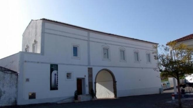 Vila de Frades, Odemira e Alvalade com propostas