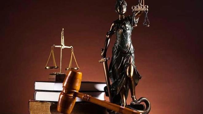 Reabertura de tribunais no Alentejo