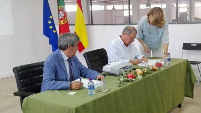 ACOS implementa Serviço de Comercialização Internacional de Ovinos