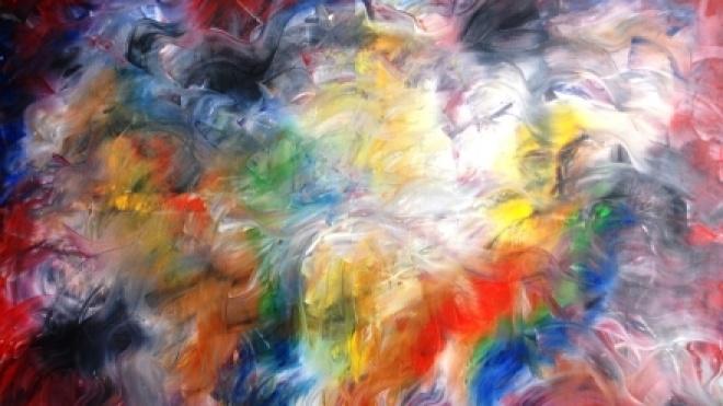 Exposição de Pintura em Aljustrel