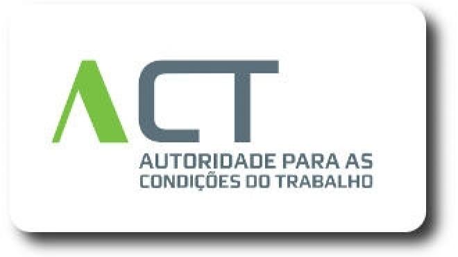 ACT detetou 97 trabalhadores não declarados