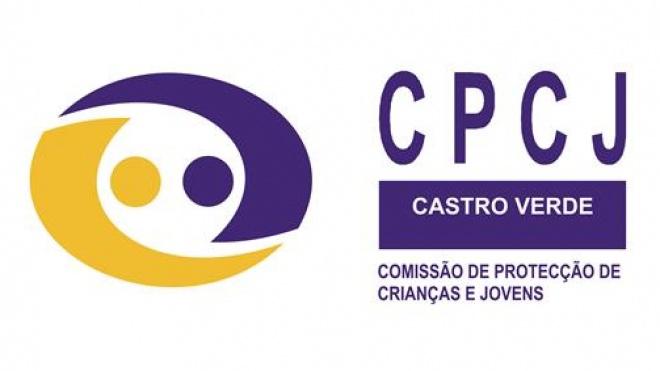 José Francisco Guerreiro é o novo presidente da CPCJ de Castro Verde