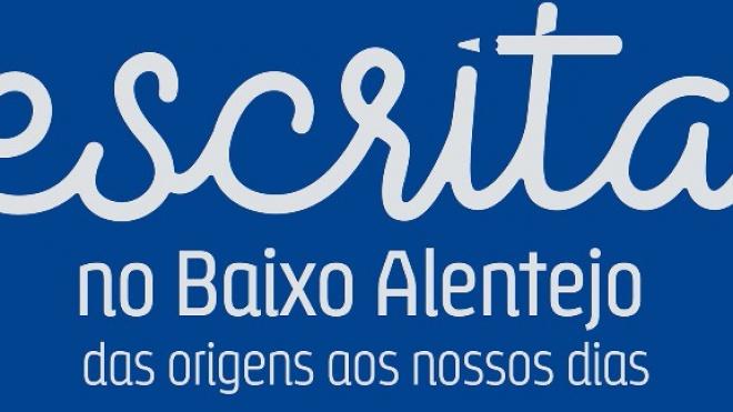 Ourique recebe exposição sobre a história da escrita no Baixo Alentejo