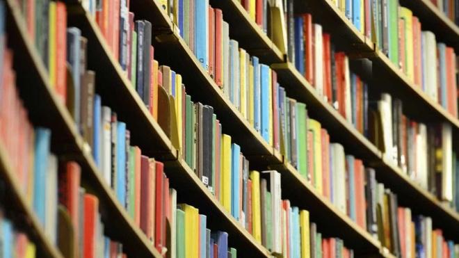 14º aniversário da Biblioteca Municipal de Ferreira do Alentejo