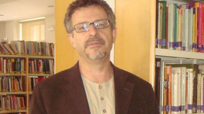 ASSESTA entrega Prémio Literário Joaquim Mestre neste sábado