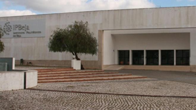 Já estão abertas as candidaturas a mestrados no IPBeja