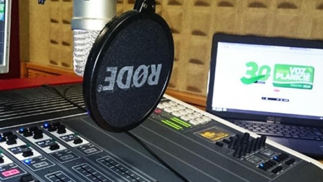 Hoje assinala-se o Dia Mundial da Rádio