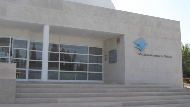 Aljustrel: Biblioteca recebe fase municipal do Concurso Nacional de Leitura