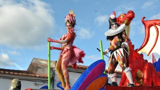 Governo concede tolerância de ponto nesta terça-feira de Carnaval