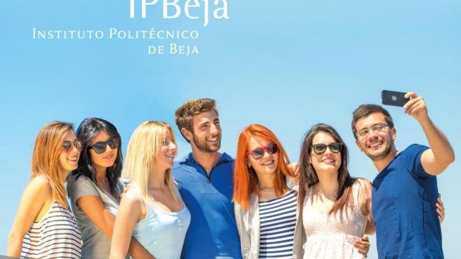 IPBeja revela hoje o filme promocional da instituição de 2019