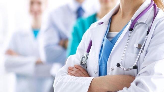 PCP recomenda ao Governo medidas urgentes para a saúde no distrito