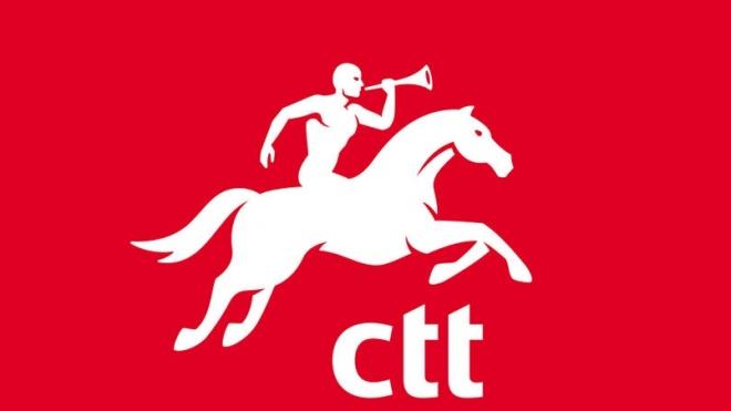 O PCP em defesa da manutenção dos CTT de Almodôvar