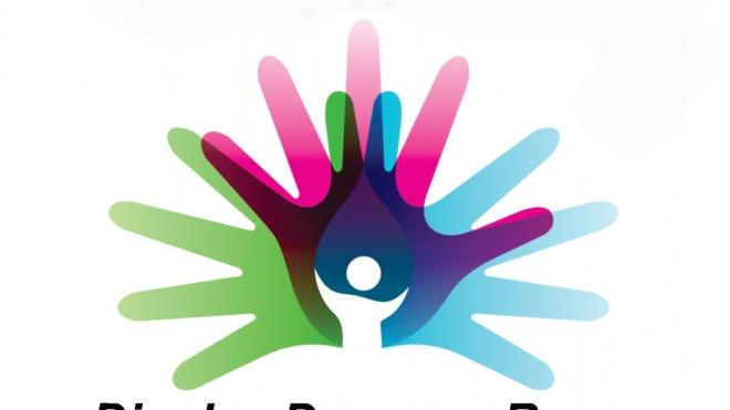 Hoje assinala-se o Dia Mundial da Doença Rara
