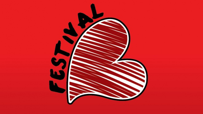 Cante, fado e gastronomia mediterrânica no Festival B
