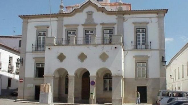 Assembleia Municipal de Serpa aprova moção sobre PNPOT