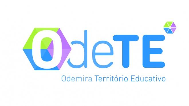 Odemira recebe 800 mil euros para promoção do sucesso escolar