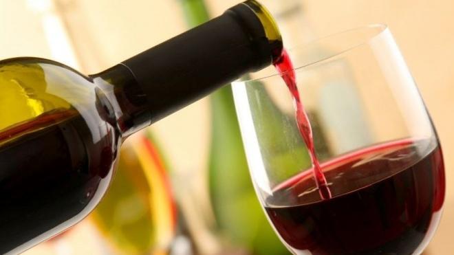 Vinhos de Mértola premiados na Viniportugal