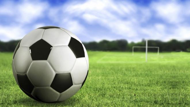 Futebol: Vasco da Gama venceu o Moura