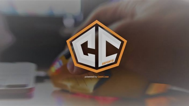 Projeto GeekCase eSports aposta no Alentejo