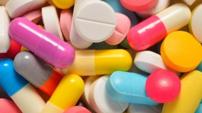 Vidigueira: Município entrega comparticipação na compra de medicamentos