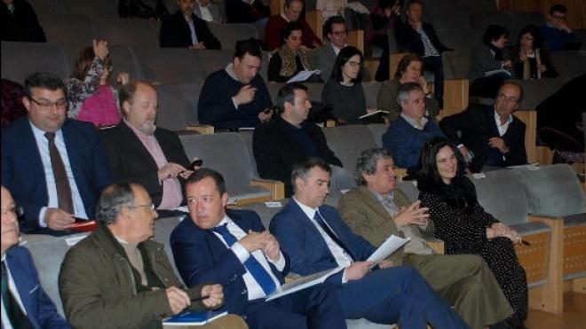 Conselho Regional do Alentejo prepara Estratégia 2030