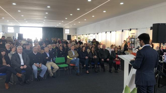 Vidigueira Vinho promove o melhor do concelho