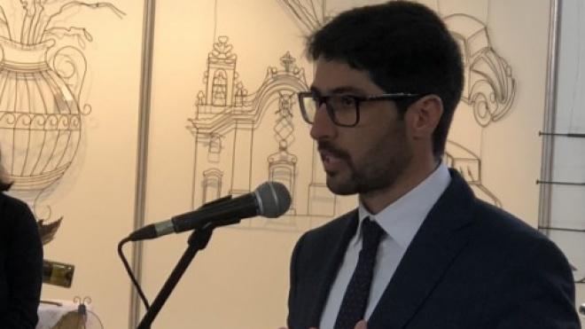Vidigueira não aceita transferência de competências no ano 2019