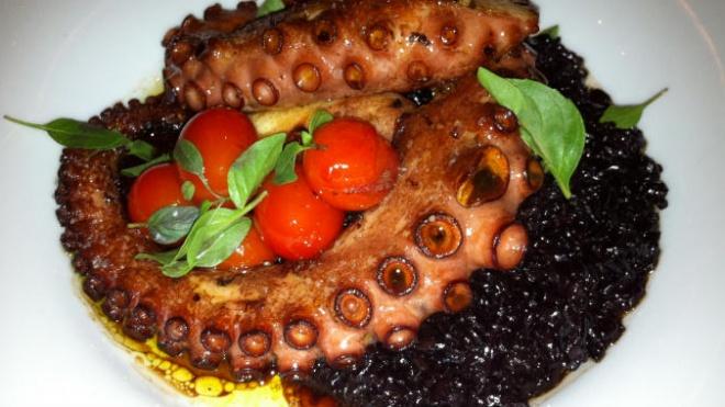 """Dois restaurantes de Odemira no """"Maravilhas à Mesa"""""""