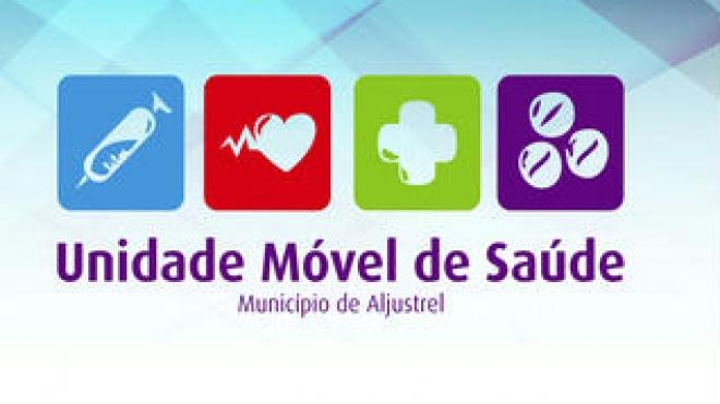 Aljustrel tem Unidade Móvel de Saúde