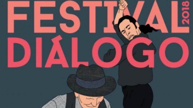 Beja recebe último dia do Festival Diálogo