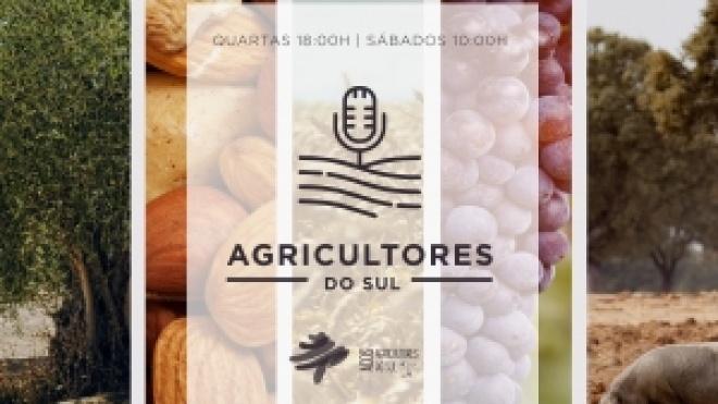 """Programa """"Agricultores do Sul"""" destaca colóquios da 35ª Ovibeja"""