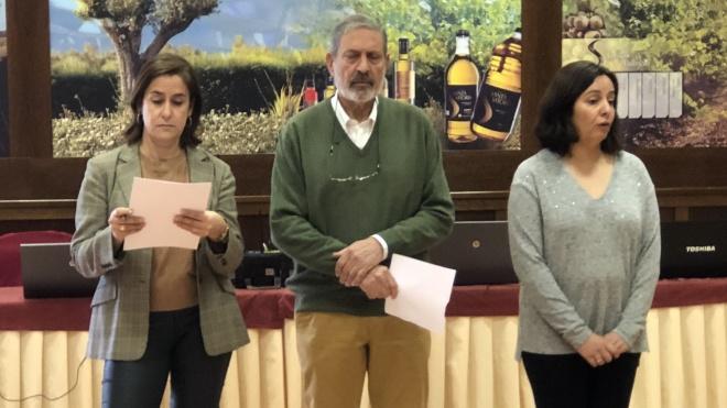 Portugal ganha todos os prémios na categoria Frutado Verde Ligeiro