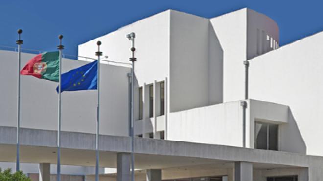 CCDRA e OBA assinam hoje protocolo em Beja