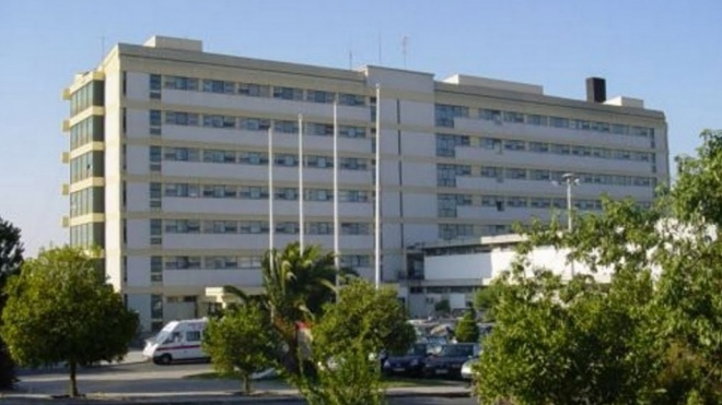 ULSBA regulamenta as visitas hospitalares
