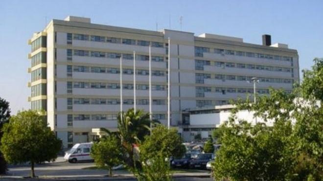 Especialidades mais carenciadas do Hospital de Beja ficaram com vagas desertas