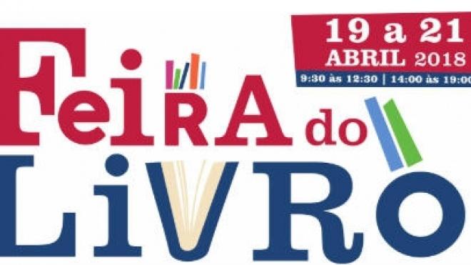 Cuba com Feira do Livro até sábado