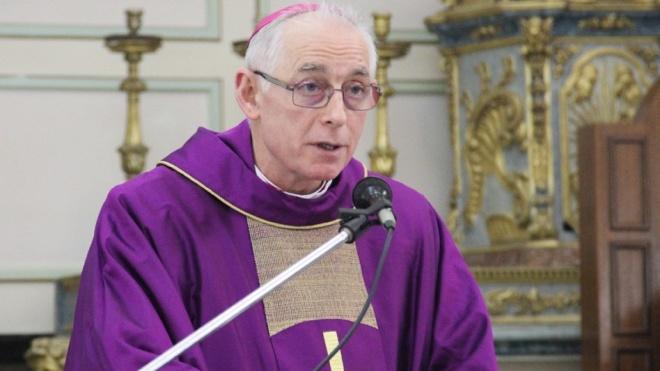 Bispo de Beja cria Comissão Diocesana para a Proteção de Menores e Adultos Vulneráveis
